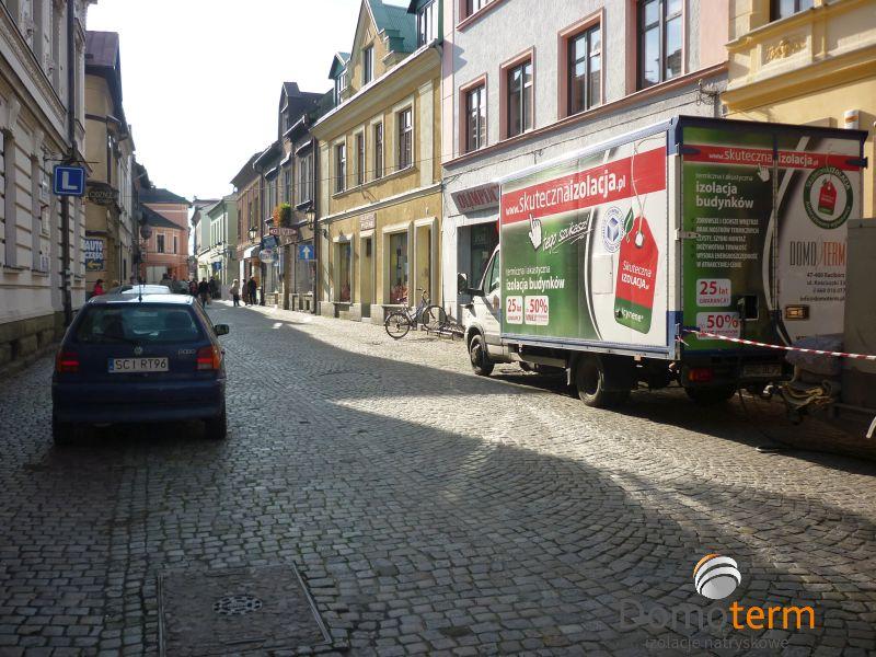 skoczow1-3