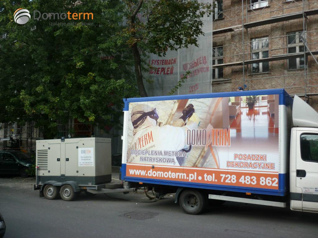 Katowice – zdjęcie3